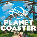 Planet Coaster Activation Keys Keygen and Crack PC