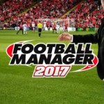 Football Manager 2017 Générateur de clé Keygen • Crack PC Mac
