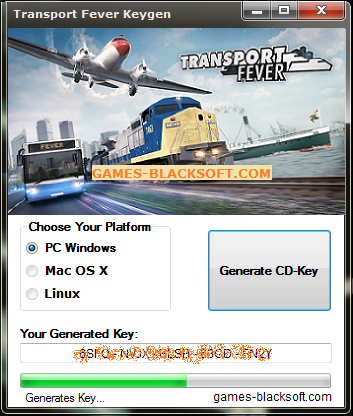 Transport-Fever-Key-Generator-keygen