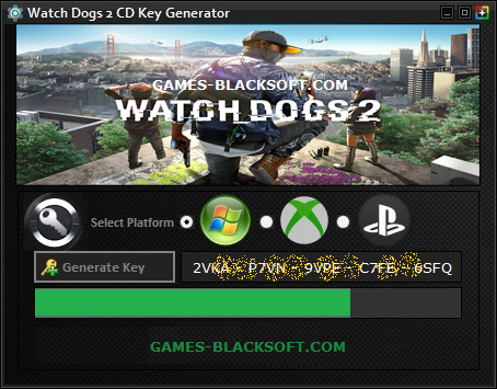 watch_dogs_2_Key_Generator_Activation