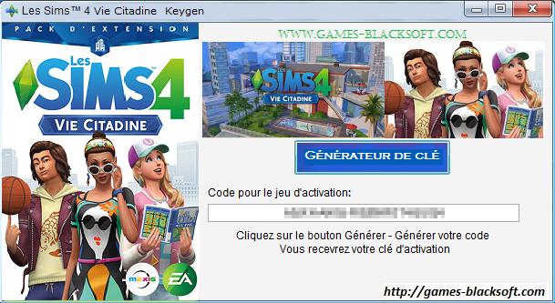 Les-Sims-4-Vie-Citadine-Comment-Cracker