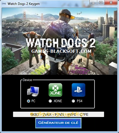 Watch-Dogs-2-Generateur-de-cle