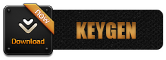 A-Way-Out-Keygen-Serial-Key-Generator
