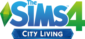 The-Sims 4-City-Living-serial-Key-Generator