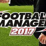 Football Manager 2017 Product Key Activation Keygen • Game Crack