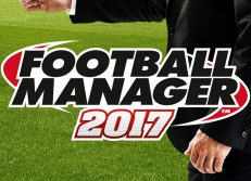 feat-football-manager-2017
