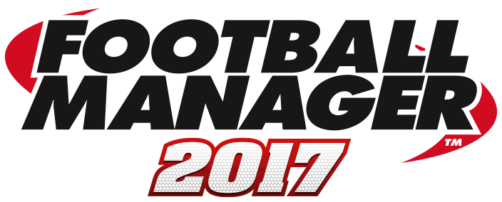 football-manager-2017-Telecharger-gratuitement
