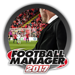 football_manager_2017_ jeu-complet-crack