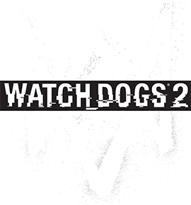 watch-dogs-2-Product-Code