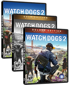 Watch-Dogs-2-Activation-game