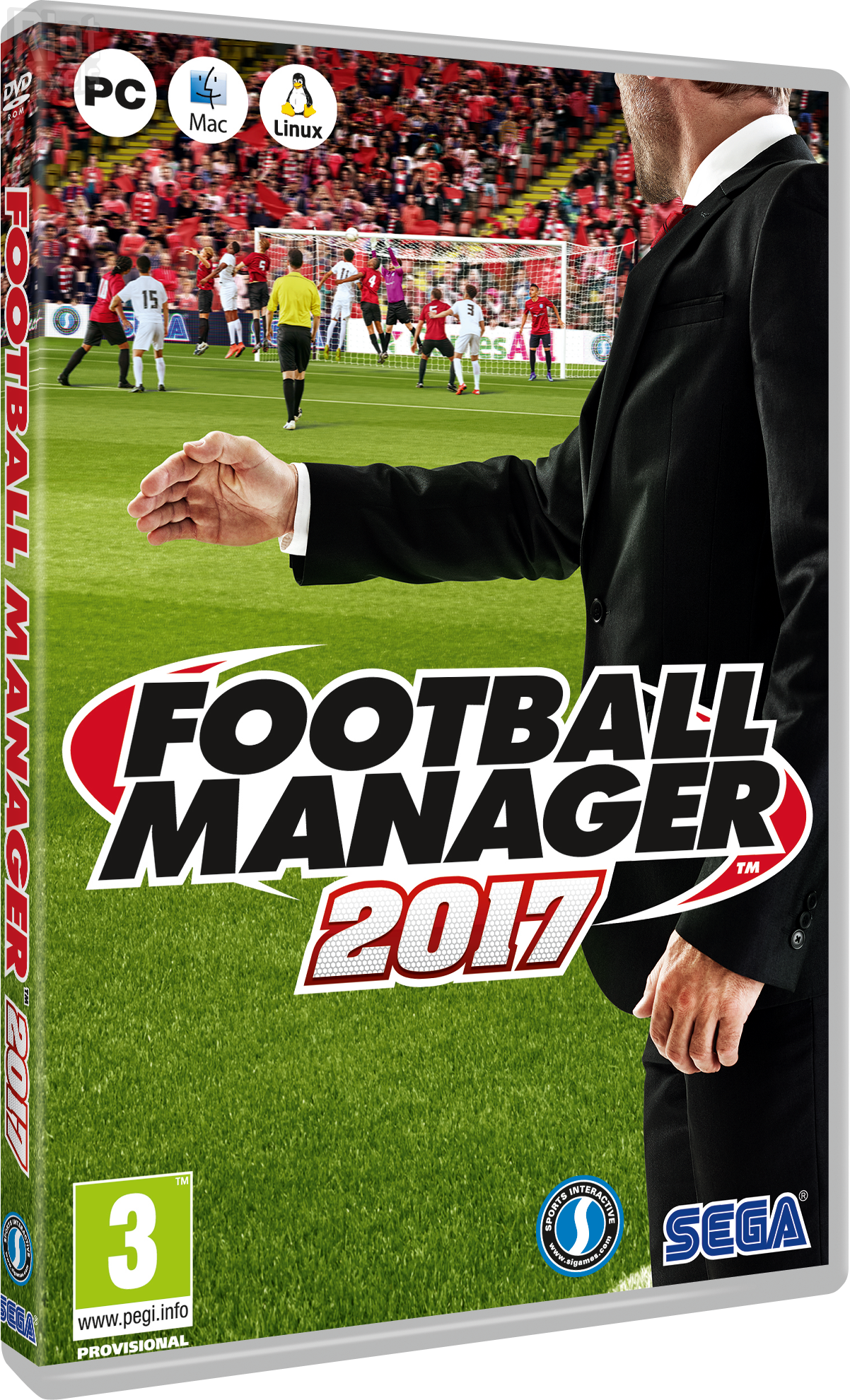 football-manager-2017-Keygen-and-Crack