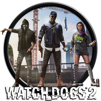 watch_dogs_2_PC_Game_Keys