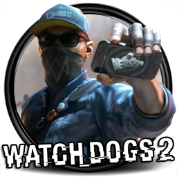 Watch-Dogs-2-gratuit-cle-d'activation