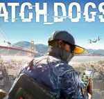 Watch Dogs 2 Activation Key Generator Keygen • Crack PC
