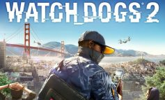 watchdog2_cover-237x143