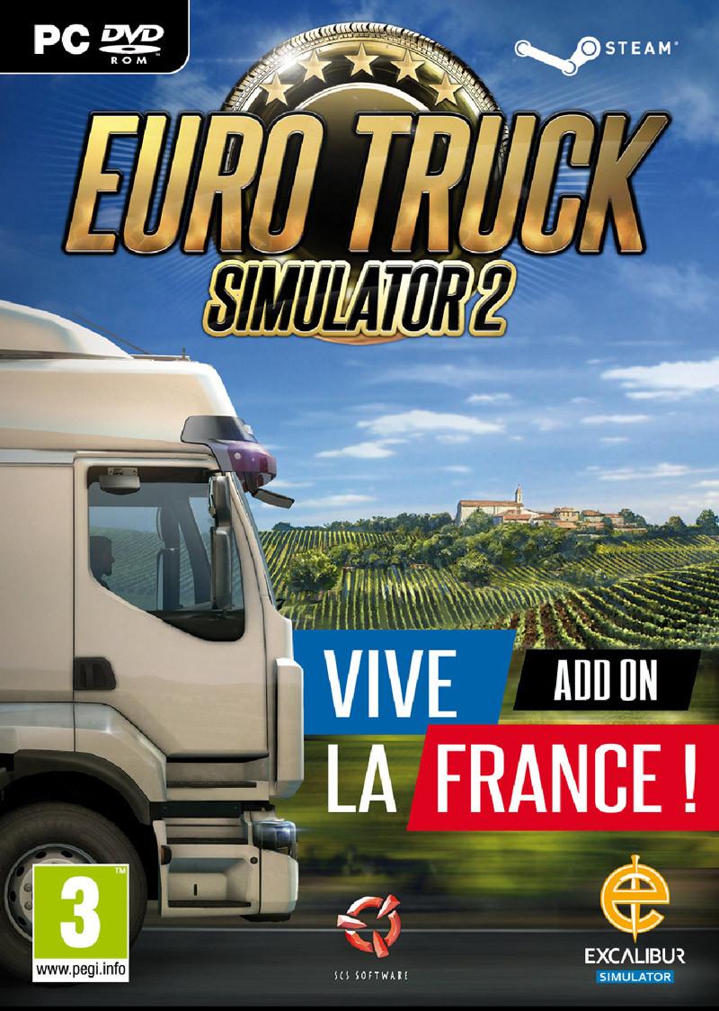 Euro-Truck-Simulator-2-Vive-La-France-Crack