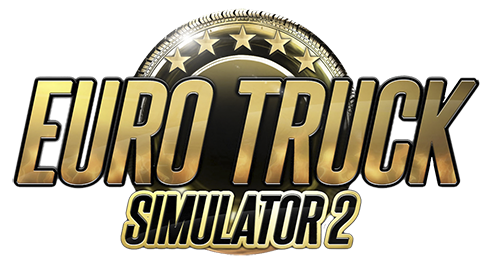 Euro-Truck-Simulator-2-Vive-la-France-working-2018