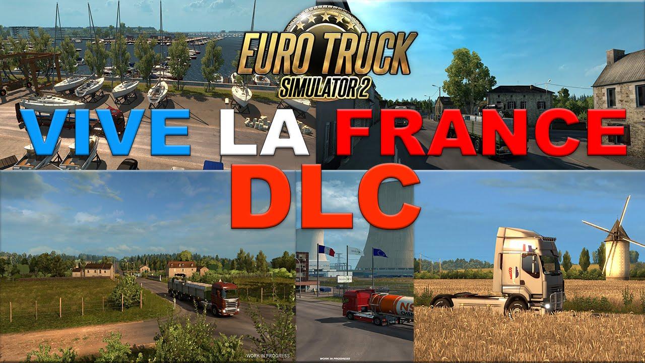 Euro-Truck-Simulator-2-Vive-La-France-keys-keygen