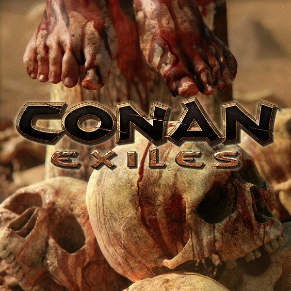 Conan-Exiles-Game-Keys