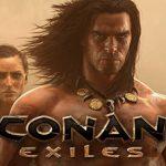 Conan Exiles Activation Key Keygen • Crack Download