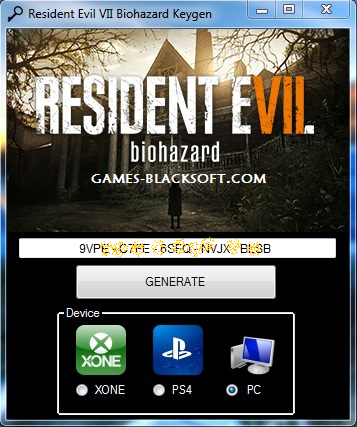 Resident-Evil-7-free-activation-crack
