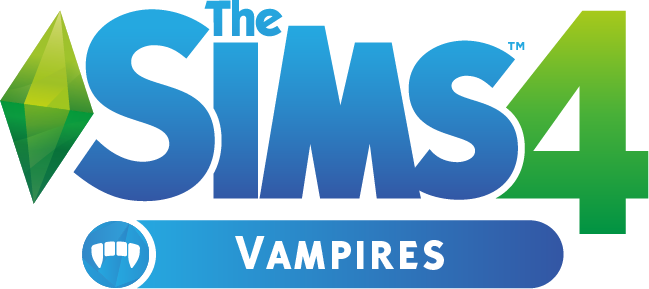 The-Sims-4-Vampires-Crack-Download