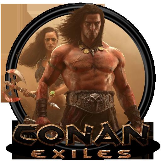 Conan-Exiles-Product-Code