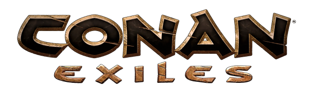 Conan-Exiles-activation-code