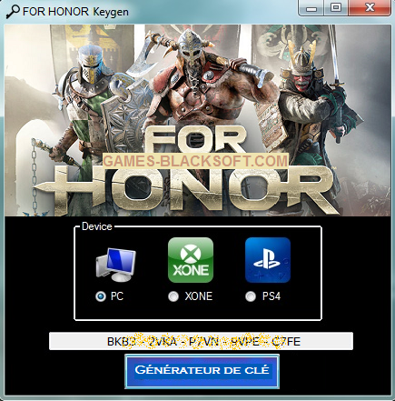 For-Honor-keygen-TUTO-CRACK