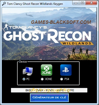 Tom-Clancys-Ghost-Recon-Wildlands-telecharger-torrent