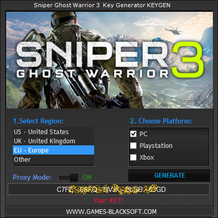 Sniper-Ghost-Warrior-3-Serial-Key-Generator