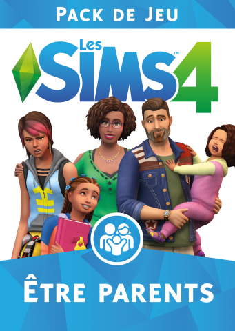 Comment-Cracker-Les-Sims-4-Etre-parents