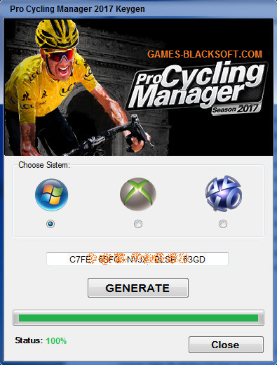 Pro-Cycling-Manager-2017-CD-cle-dactivation