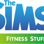 The Sims 4 Fitness Stuff CD Key Generator Origin Keygen • Crack