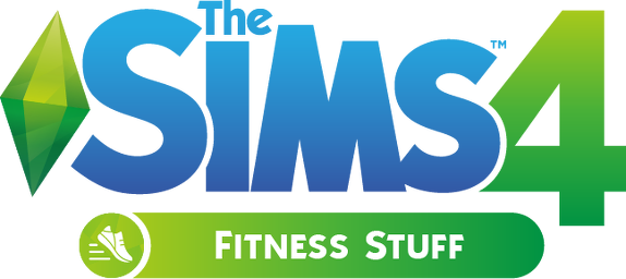 The-Sims-4-Fitness-Stuff-Key-Generator