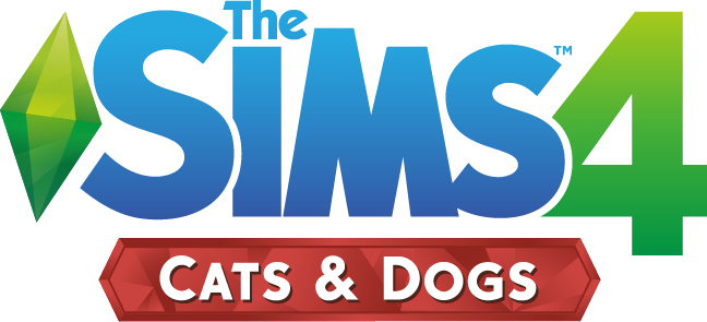 The-Sims-4-Cats-Dogs-