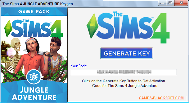 The-Sims-4-Jungle-Adventure-Serial-Key-Generator
