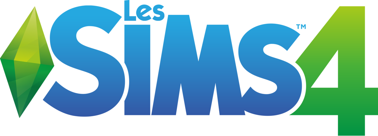 Comment-Cracker-Les-Sims-4 Dans-la-Jungle-