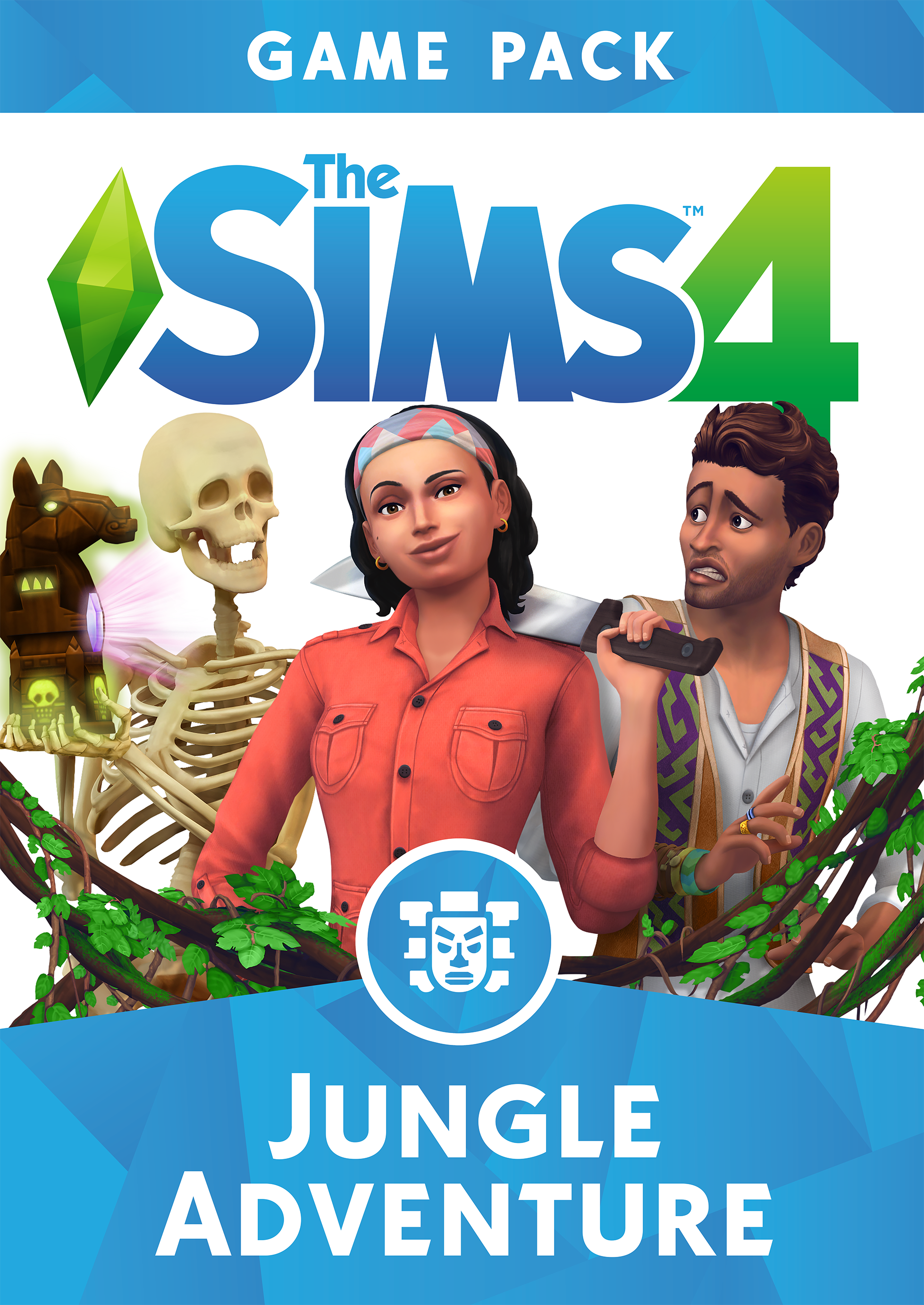 The-Sims-4-Jungle-Adventure-Free-Activation