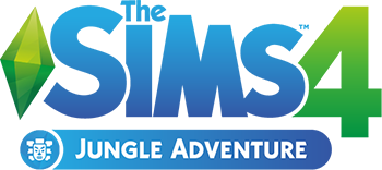 The-Sims-4-Jungle-Adventure-activation-code