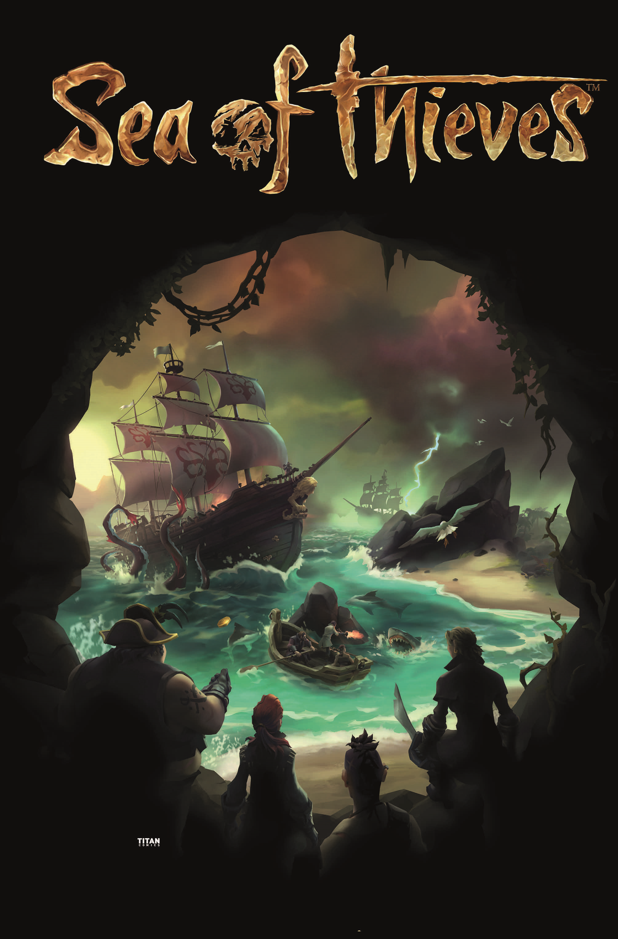 Sea-of-Thieves-Keygen-Crack