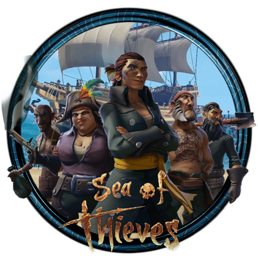 Sea-of-Thieves-download-full-game