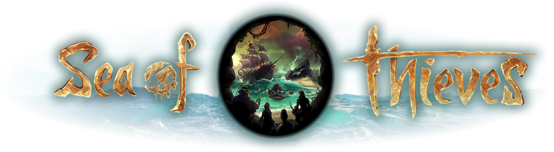 Sea-of-Thieves-Key-Generator-pc