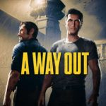 A Way Out Serial Key Crack Download