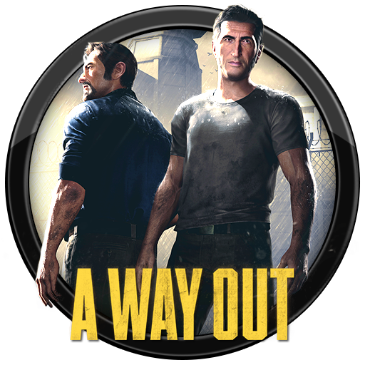 A-Way-Out-download-full-game