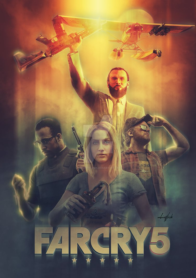 Far-Cry-5-Code-for-Keys