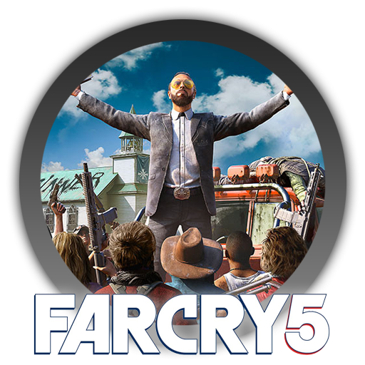 Far-Cry-5-full-game-cracked