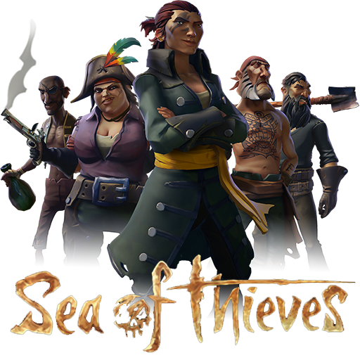 Sea-of-Thieves-Free-activation