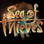 Sea of Thieves Crack Serial Number + Keygen Download
