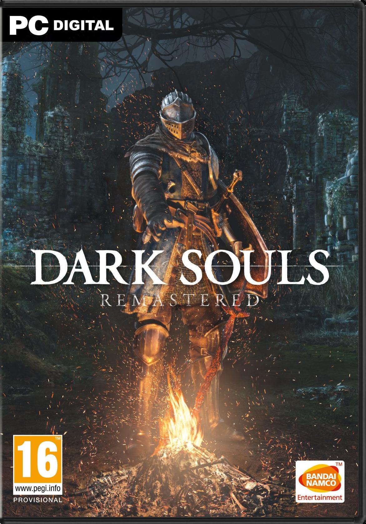 Dark-Souls-Remastered-Crack-Activator